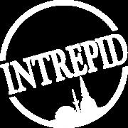Intrepid Travel-Intrepid_travel_logo_white_RGB (6)