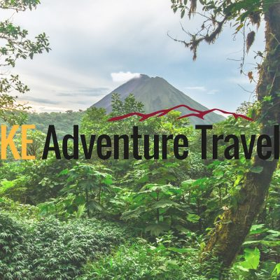 ke-adventure