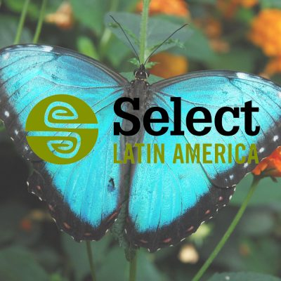 select-latin-america